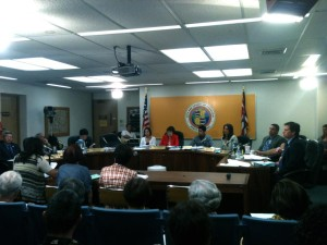 Honolulu Council Goes Easy on Troubled Nonprofit