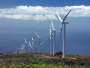 Where Did Hawaii's Energy Stimulus Money Go?