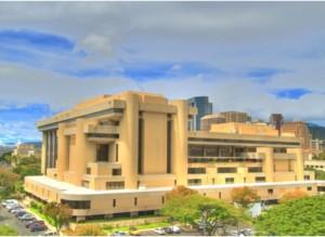 Hawaii Spy Case: Does Benjamin Bishop's Head Hold Too Many Secrets?