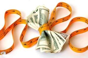 Hawaii Pension Fund Gains 21% Through June