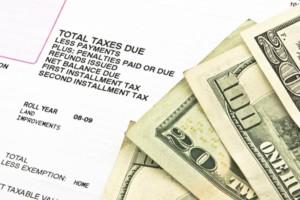 Honolulu Property Tax Overhaul Dead On Arrival?