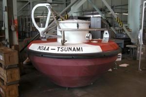 Are Budget Cuts Affecting Tsunami Warning System?