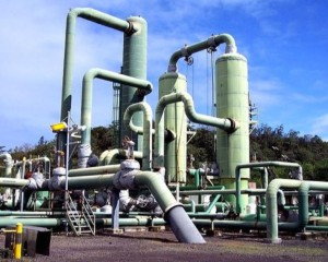 Independent Expert Rejects HECO's Five-Year Energy Plans