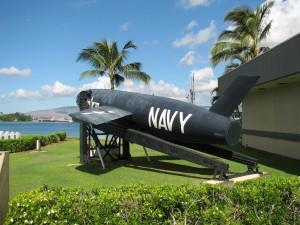 Military Spending in Hawaii Tops $12 Billion, Surpasses Tourism