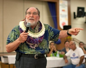 Abercrombie vs. Hawaii Teachers: What's at Stake