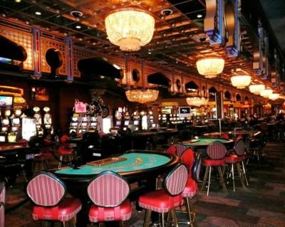 Casinos Help Communities. Here's Why