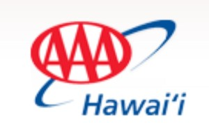 AAA: Gas Prices in Hawaii Are Now at an All-Time High