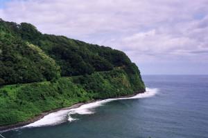 Hawaii Land Blog — Environment, Energy and Sustainability  — Mar. 5-11