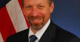 Rogoff: 'Not Unusual' For Cities to Award 20 Percent of Rail Contracts Before FFGA