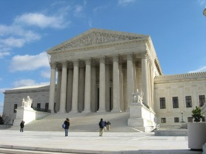U.S. Supreme Court Decision Allows Cuts in Health Care Coverage to Micronesians