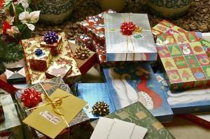 Hawaii Gift Bill Eviscerated