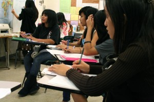 USDOE Extends Hawaii's Waiver from No Child Left Behind