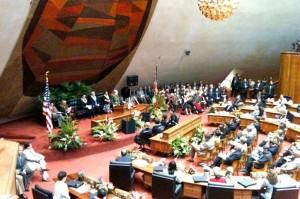 Capitol Watch:  Jan. 24
