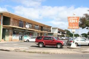 Census Snapshot: Waipahu's Idle Teens