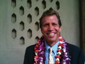Berg: Hawaii Profiteering Off Honolulu Taxpayers