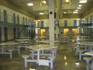Critical Audit Could Spur Hawaii Prison Reform