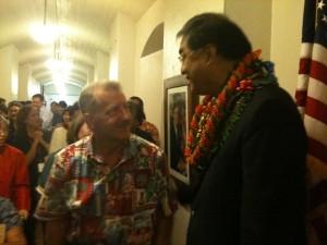 Inside Honolulu: Dec. 15