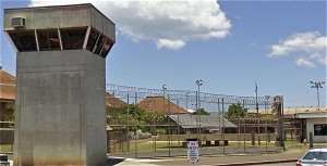 Aiea Board Gives Its Blessing To Preliminary Plans For A New Jail
