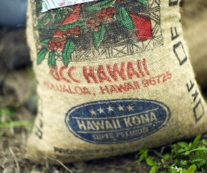 Hawaii Coffee Farmers Call for Nationwide Boycott of Safeway Stores