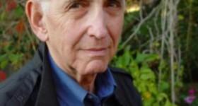Q&A: Daniel Ellsberg, the Man Behind the Pentagon Papers