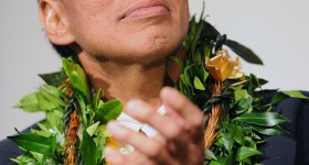 Slideshow: 2010 Hawaii General Election Day