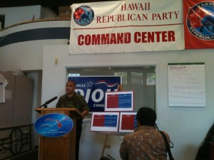The Truth About Djou and Schools