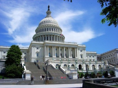 Senators Oppose National Registry