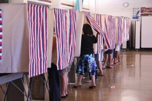 Should Hawaii Adopt Instant Runoff Voting?