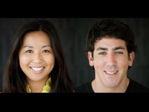 Welcome Lena Tran and Dan Zelikman