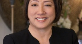 No Senate Run for Hanabusa