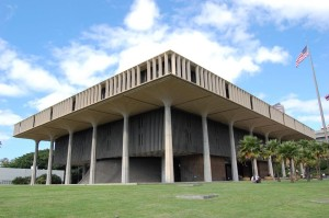 Capitol Watch — Hawaii Politics and Government — Jan. 2-8
