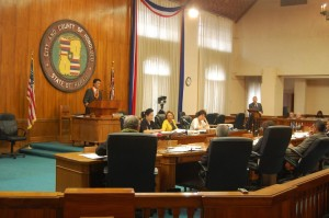 Apo Committed Same Ethics Violation — Twice