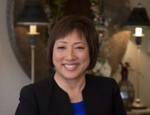 Hanabusa: Debt Impasse Won't Affect Social Security Checks