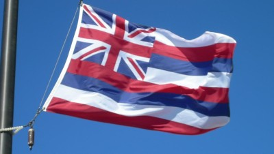 Has Statehood Actually Worked Out For Hawaii?