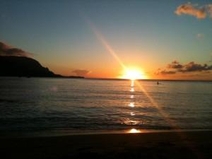 Vacation Rentals Turn Kauai Neighborhoods Into Resorts