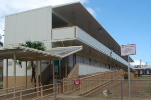 Hawaii Education System Could See Significant Changes in 2012