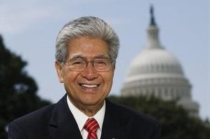 Akaka Bill Still Alive?