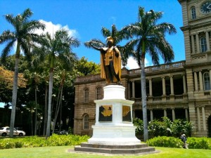 Most Oppose Hawaii Judiciary's Plan to Seal Expunged Records