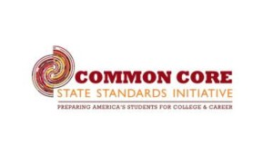 States Developing Test For National Standards