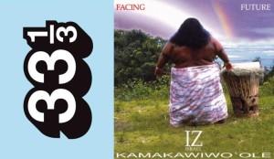 Was Israel Kamakawiwo'ole a Native Hawaiian Activist?