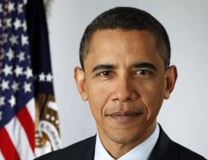 The Civil Beat Poll: Hawaii Sweet On Obama, Sour on Congress
