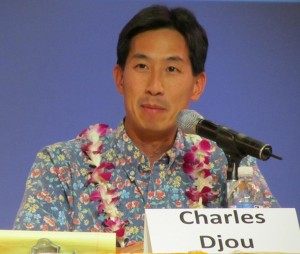 National Democrats Pull Out Of Hawaii After Civil Beat Poll