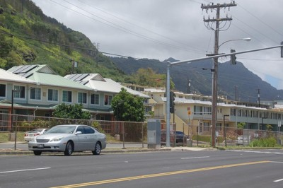 First COVID-19 Cases Reported In Hawaii Public Housing
