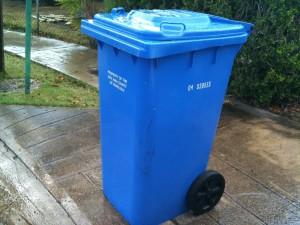 UPDATE: Curbside Recycling Spreads Across Island
