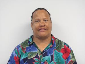 Candidate Q&A — State Senate District 12: Carlton Middleton