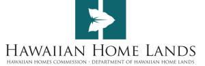 Hawaiian Homestead Subdivision Breaks Ground in Kapolei