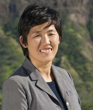 Candidate Q&A — U.S. House District 1: Kathryn Xian