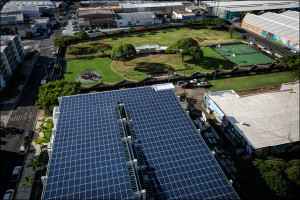 HECO: Hawaii Is a Leader in Clean Energy Solutions