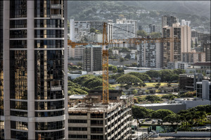 Why Does It Cost So Much To Build Stuff In Honolulu?