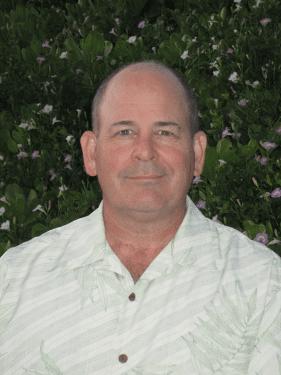 Candidate Q&A — City Council District 6: Steve Miller